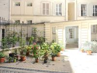 French property for sale in PARIS XVII, Paris - €520,000 - photo 4