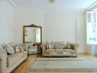 French property for sale in PARIS XVII, Paris - €520,000 - photo 2