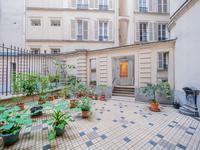 Appartement à vendre à PARIS XVII en Paris - photo 6