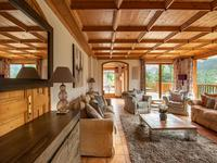 French property for sale in MERIBEL VILLAGE, Savoie - €3,935,000 - photo 2
