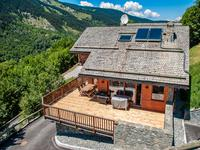 French property for sale in MERIBEL VILLAGE, Savoie - €3,935,000 - photo 10