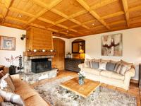 French property for sale in MERIBEL VILLAGE, Savoie - €3,935,000 - photo 3