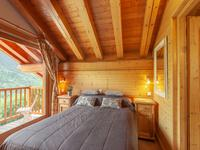 French property for sale in MERIBEL VILLAGE, Savoie - €3,935,000 - photo 5