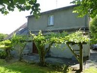 French property for sale in LE BOURG D HEM, Creuse - €88,000 - photo 2