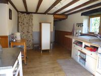 French property for sale in LE BOURG D HEM, Creuse - €88,000 - photo 5