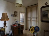 French property for sale in DUN LE PALESTEL, Creuse - €77,000 - photo 5