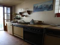 French property for sale in DUN LE PALESTEL, Creuse - €77,000 - photo 6