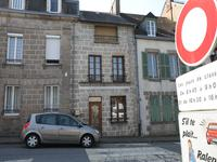 French property for sale in DUN LE PALESTEL, Creuse - €77,000 - photo 2
