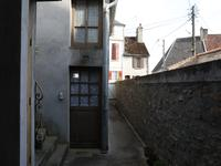French property for sale in DUN LE PALESTEL, Creuse - €77,000 - photo 4