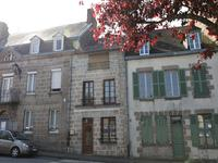 French property for sale in DUN LE PALESTEL, Creuse - €77,000 - photo 3