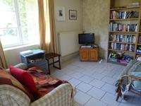 French property for sale in FRESSELINES, Creuse - €172,800 - photo 5