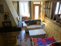 French property for sale in FRESSELINES, Creuse - €172,800 - photo 10