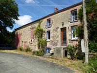 French property for sale in FRESSELINES, Creuse - €172,800 - photo 2