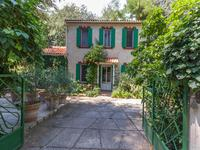 French property, houses and homes for sale inMIRABEAUVaucluse Provence_Cote_d_Azur