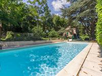 French property for sale in MIRABEAU, Vaucluse - €309,000 - photo 2
