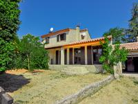 French property, houses and homes for sale inCERESTEAlpes_de_Hautes_Provence Provence_Cote_d_Azur