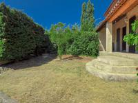 French property for sale in CERESTE, Alpes de Hautes Provence - €183,000 - photo 4