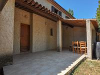 French property for sale in CERESTE, Alpes de Hautes Provence - €183,000 - photo 7