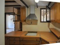 French property for sale in CERESTE, Alpes de Hautes Provence - €183,000 - photo 9