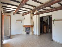 French property for sale in CERESTE, Alpes de Hautes Provence - €183,000 - photo 6