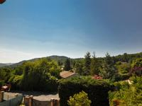 French property for sale in CERESTE, Alpes de Hautes Provence - €183,000 - photo 2
