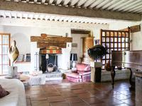 French property for sale in COTIGNAC, Var - €650,000 - photo 6
