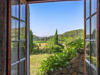 French property for sale in COTIGNAC, Var - €650,000 - photo 2