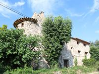 French property for sale in COTIGNAC, Var - €650,000 - photo 3