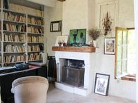 French property for sale in COTIGNAC, Var - €650,000 - photo 10