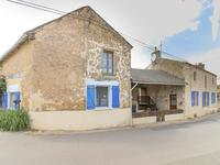 French property for sale in ASSAIS LES JUMEAUX, Deux Sevres - €144,970 - photo 2