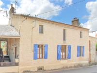 French property for sale in ASSAIS LES JUMEAUX, Deux Sevres - €144,970 - photo 1