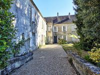 French property for sale in ST EMILION, Gironde - €990,000 - photo 3