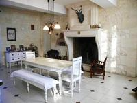French property for sale in ST EMILION, Gironde - €890,000 - photo 5