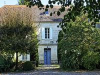 French property for sale in ST EMILION, Gironde - €990,000 - photo 10
