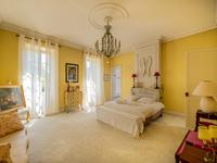 French property for sale in ST EMILION, Gironde - €996,400 - photo 9