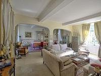 French property for sale in ST EMILION, Gironde - €990,000 - photo 5
