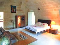 French property for sale in ST EMILION, Gironde - €996,400 - photo 10
