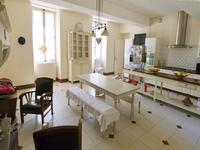 French property for sale in ST EMILION, Gironde - €996,400 - photo 6