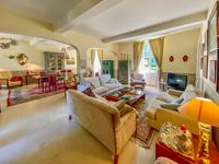 French property for sale in ST EMILION, Gironde - €996,400 - photo 4
