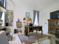 French property for sale in ST EMILION, Gironde - €996,400 - photo 5
