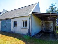 French property for sale in ST THEGONNEC, Finistere - €220,000 - photo 4