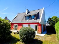French property for sale in ST THEGONNEC, Finistere - €220,000 - photo 1