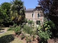 French property, houses and homes for sale inMARTIGNE FERCHAUDIlle_et_Vilaine Brittany