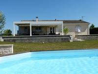 French property for sale in BONNEVILLE ET ST AVIT DE FUMAD, Dordogne - €199,800 - photo 2