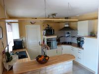 French property for sale in BONNEVILLE ET ST AVIT DE FUMAD, Dordogne - €199,800 - photo 4