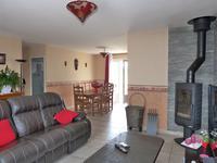 French property for sale in BONNEVILLE ET ST AVIT DE FUMAD, Dordogne - €199,800 - photo 6