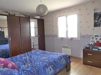 French property for sale in BONNEVILLE ET ST AVIT DE FUMAD, Dordogne - €199,800 - photo 8