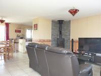 French property for sale in BONNEVILLE ET ST AVIT DE FUMAD, Dordogne - €199,800 - photo 9