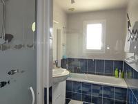 French property for sale in BONNEVILLE ET ST AVIT DE FUMAD, Dordogne - €199,800 - photo 5