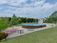 French property for sale in BONNEVILLE ET ST AVIT DE FUMAD, Dordogne - €199,800 - photo 10